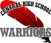 SD51 Central High School